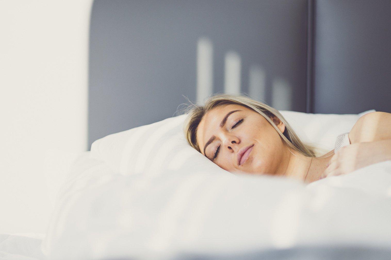 Medicanna CBD for Sleep blog
